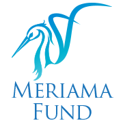 Meriama Fund Logo
